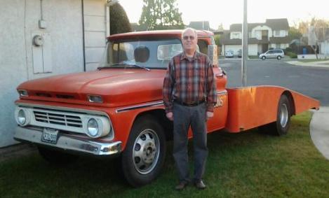 1962_Ramp_Truck-521x314.jpg