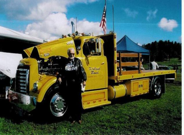 Howard_Kirkland_and_Old_Yeller-646x473.jpg